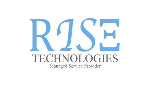Rise Technologies LLC